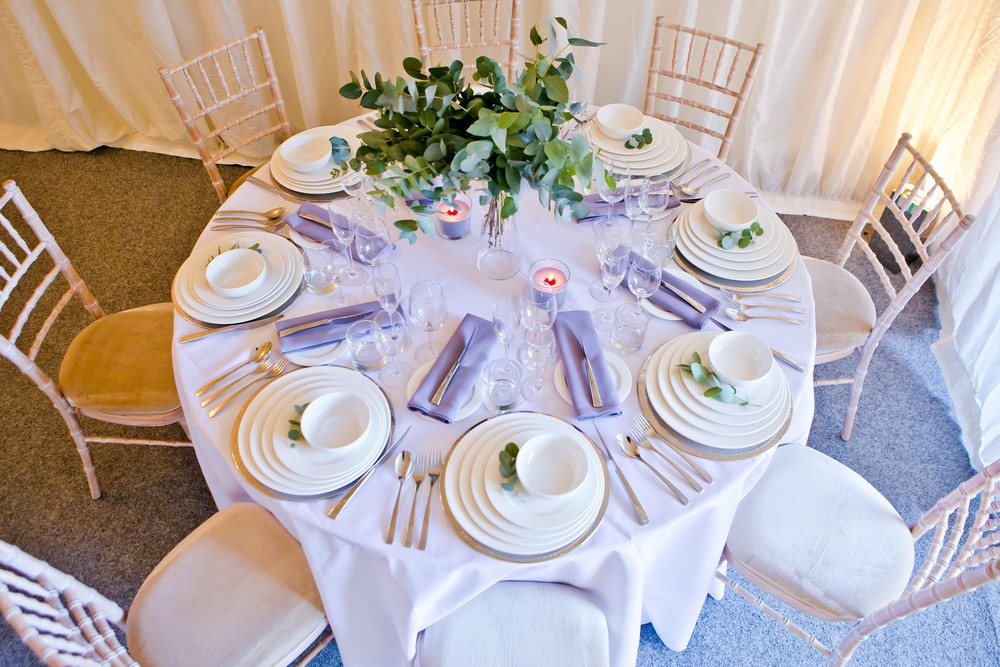 round-tables-to-hire (1)