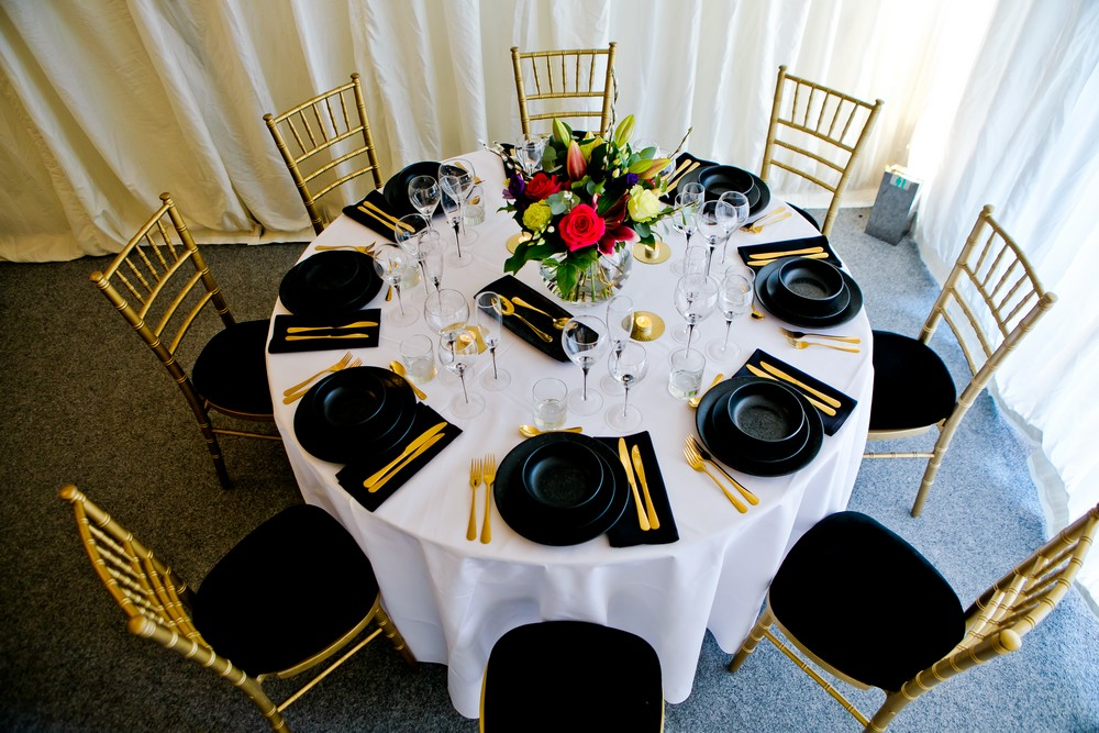 round-tables-to-hire (5)