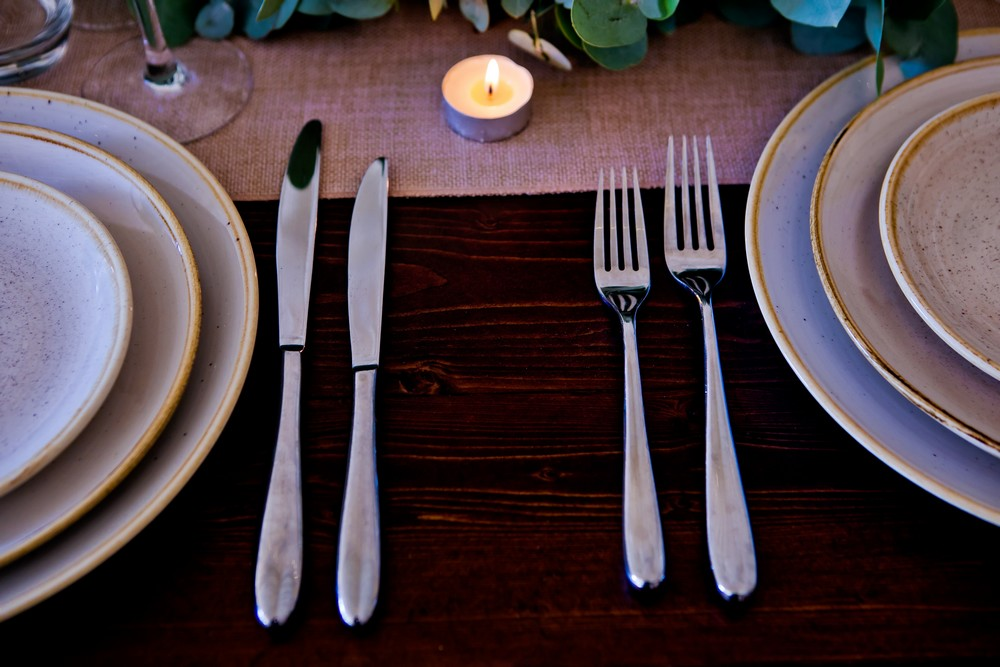 siena-cutlery-to-hire (10)