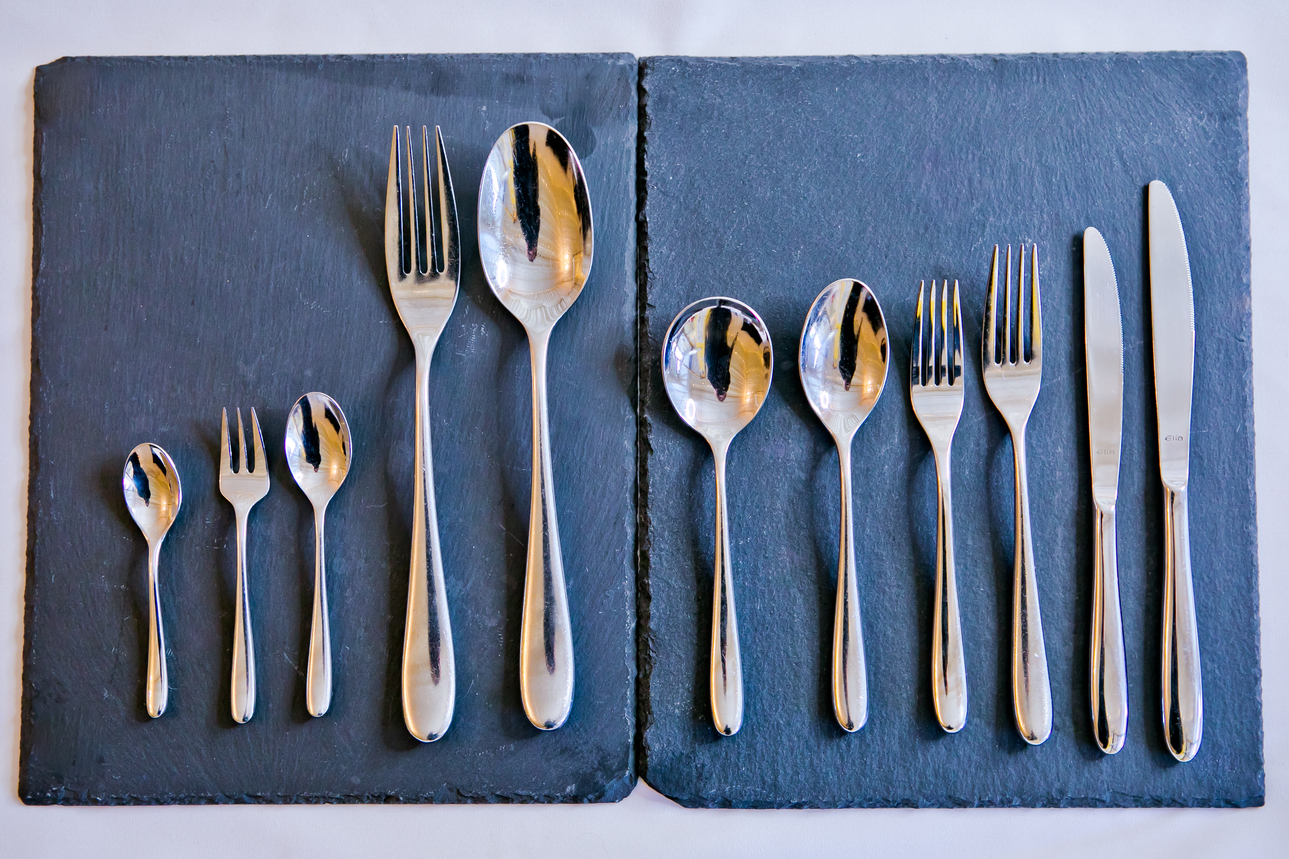 siena-cutlery-to-hire (31)