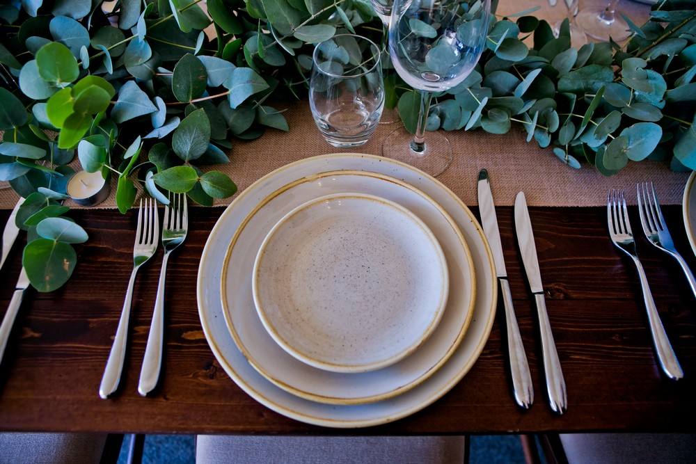 siena-cutlery-to-hire (5)