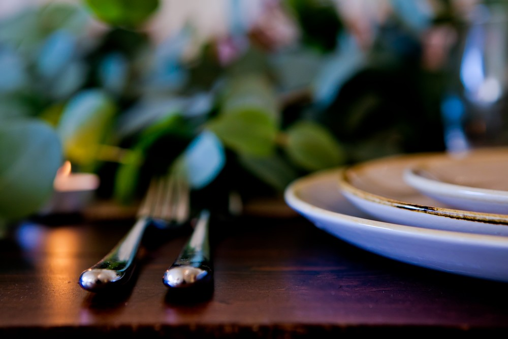 siena-cutlery-to-hire (7)