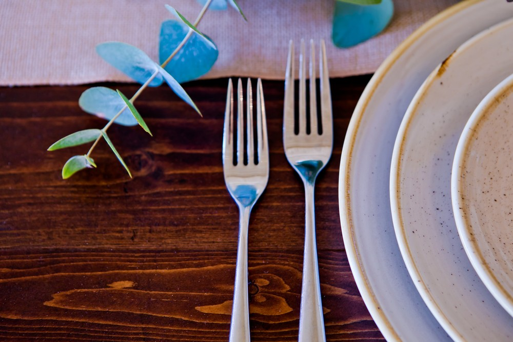 siena-cutlery-to-hire (8)