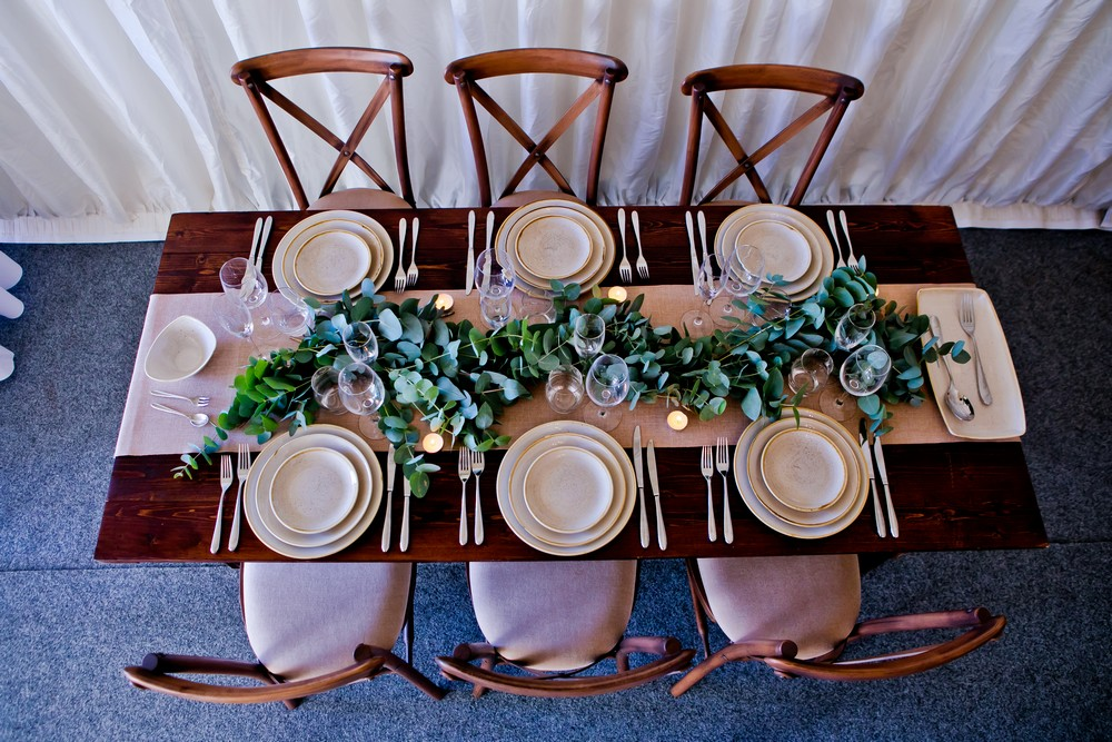 trestle-tables-to-hire (4)