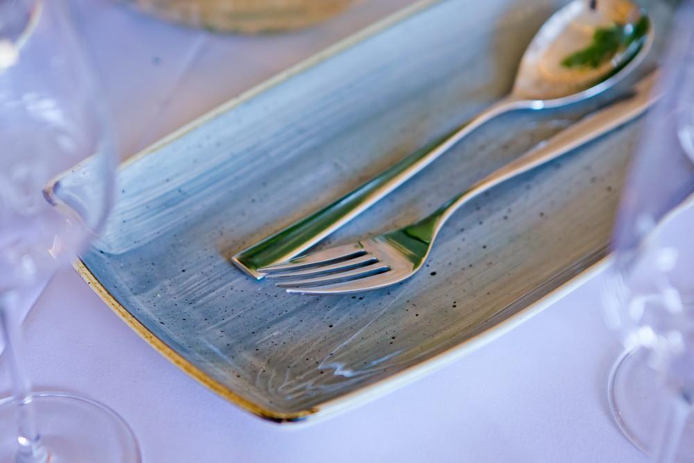 virtu-cutlery-to-hire (12)