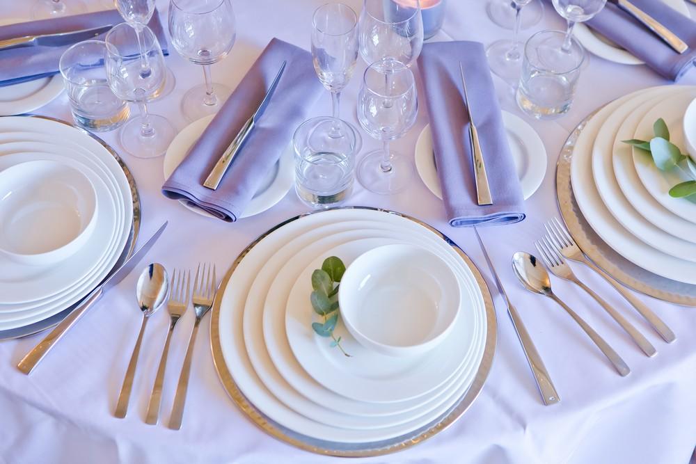 virtu-cutlery-to-hire (3)