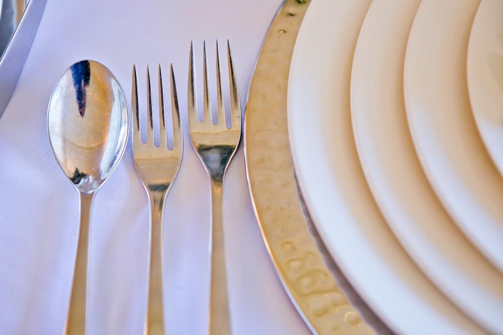 virtu-cutlery-to-hire (5)