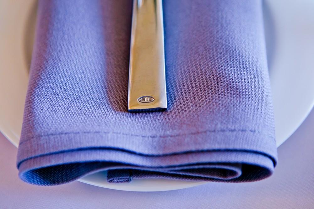 virtu-cutlery-to-hire (6)