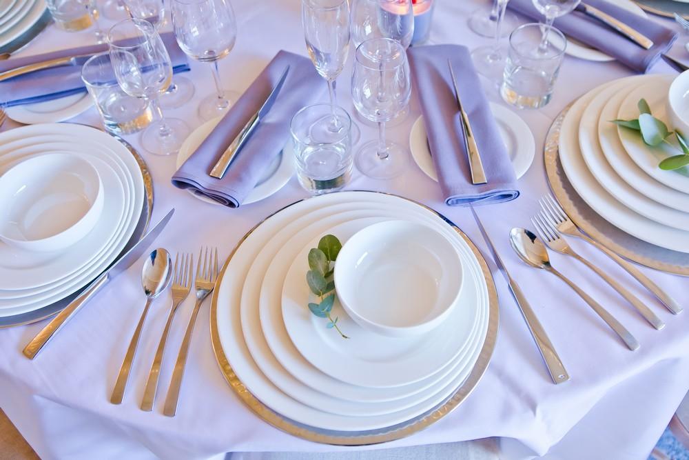virtu-cutlery-to-hire (7)