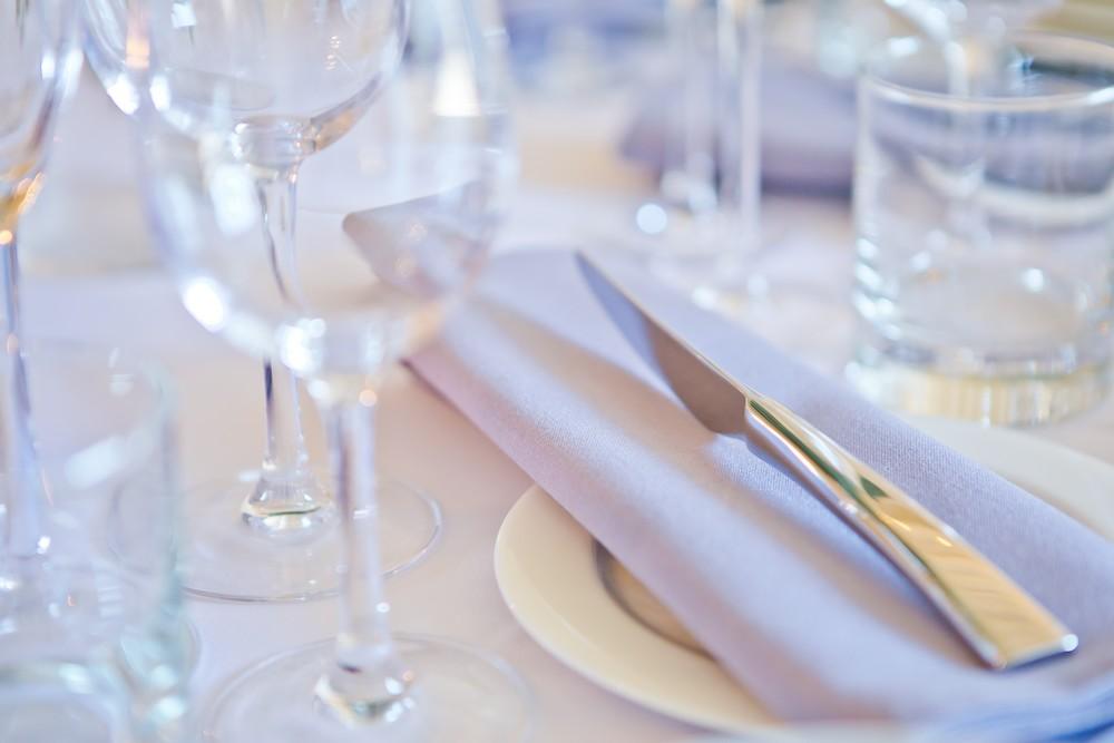 virtu-cutlery-to-hire (9)