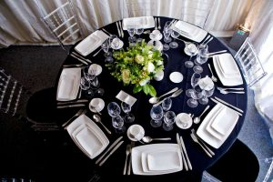 white-rectangle-crockery-to-hire (11)-1000