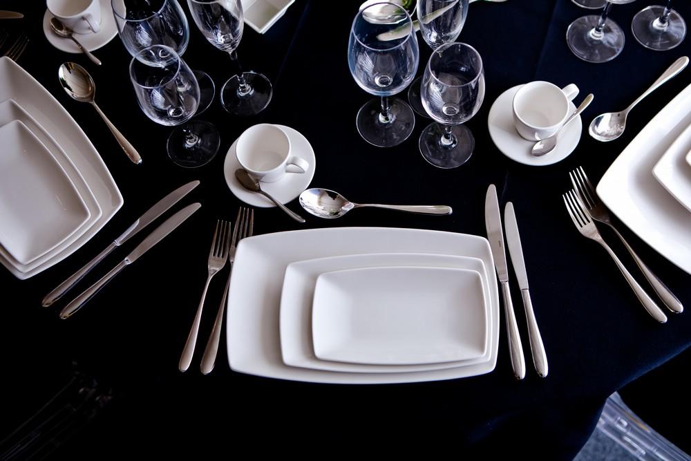 white-rectangle-crockery-to-hire (5)