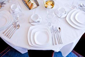 white-square-crockery-to-hire (2)-1000