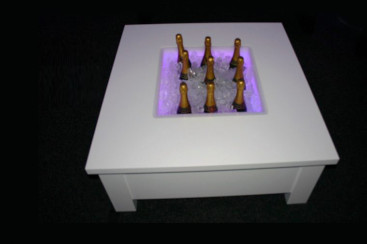 bar-tables-to-hire (4)