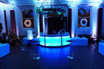 bar-tables-to-hire (5)