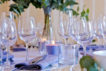 cabernet-glassware-to-hire (3)