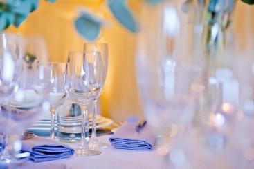cabernet-glassware-to-hire (8)