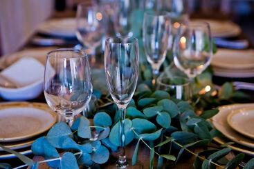 cabernet-glassware-to-hire (9)