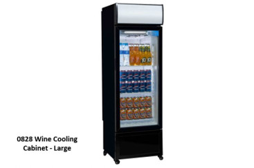 catering-equipment-to-hire (11)