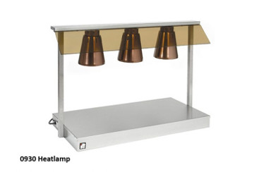 catering-equipment-to-hire (3)