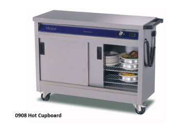catering-equipment-to-hire (4)