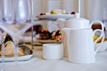 catering-serving-equipment-to-hire (20)