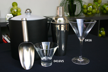 catering-serving-equipment-to-hire (25)