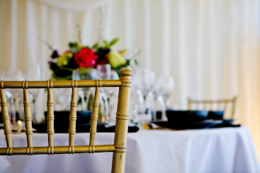 chiavari-gold-chairs-to-hire (11)