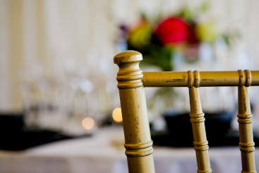chiavari-gold-chairs-to-hire (3)