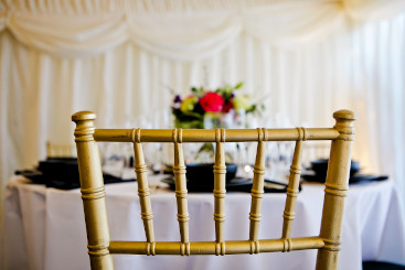chiavari-gold-chairs-to-hire (4)