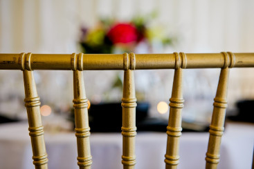 chiavari-gold-chairs-to-hire (5)