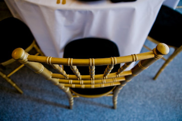 chiavari-gold-chairs-to-hire (6)