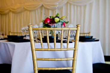 chiavari-gold-chairs-to-hire (9)