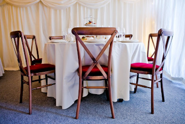 crossback-antique-chairs-to-hire (11)