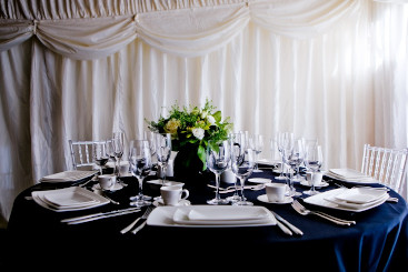 crystal-chiavari-chairs-to-hire (2)