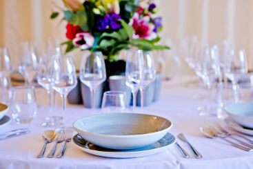 experience-glassware-to-hire (1)