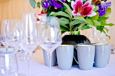 experience-glassware-to-hire (9)