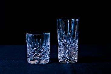 glassware-to-hire (6)