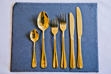 gold-cutlery-to-hire (1)