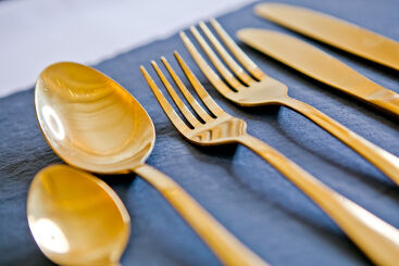 gold-cutlery-to-hire (2)
