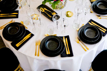 graphite-black-crockery-to-hire (1)-1000