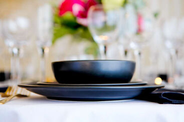 graphite-black-crockery-to-hire (6)-1000
