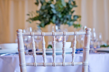 limewash-chiavari-chairs-to-hire (11)