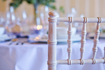 limewash-chiavari-chairs-to-hire (12)