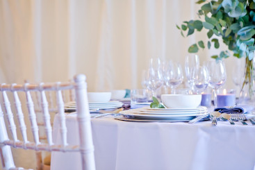 limewash-chiavari-chairs-to-hire (13)