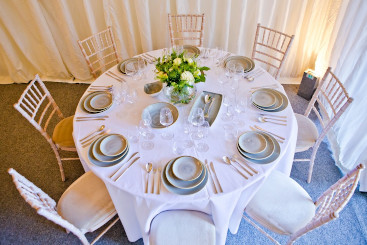 limewash-chiavari-chairs-to-hire (5)