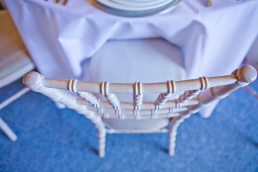 limewash-chiavari-chairs-to-hire (7)