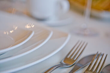 motive-cutlery-to-hire (11)