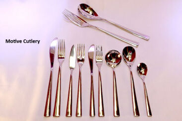 motive-cutlery-to-hire (13)