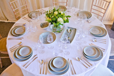 round-tables-to-hire (3)